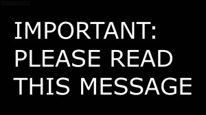 pleasereadthismessage